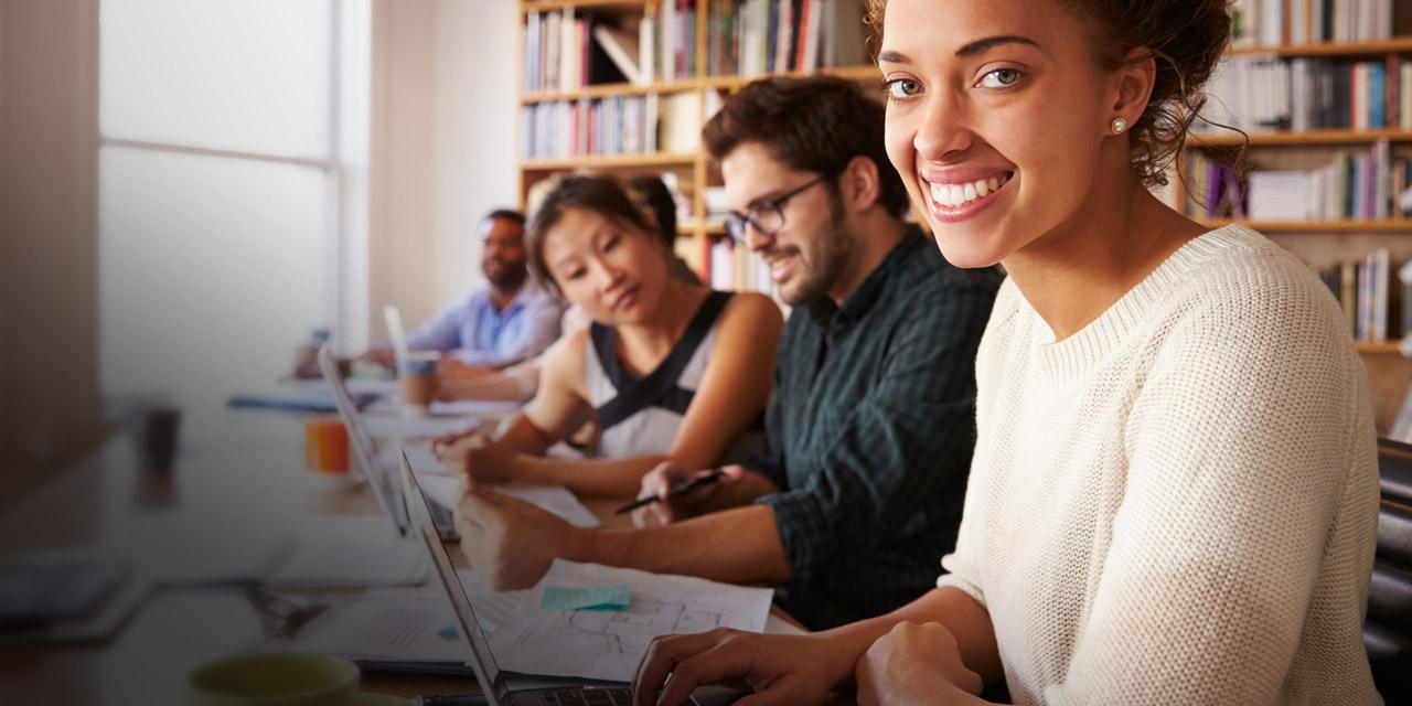 Bible Focused Online Courses